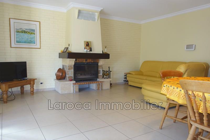 Photo n°4 - Vente Maison villa Laroque-des-Albères 66740 - 273 000 €