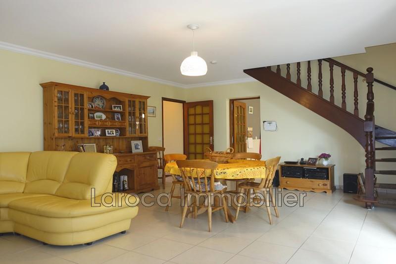 Photo n°3 - Vente Maison villa Laroque-des-Albères 66740 - 273 000 €