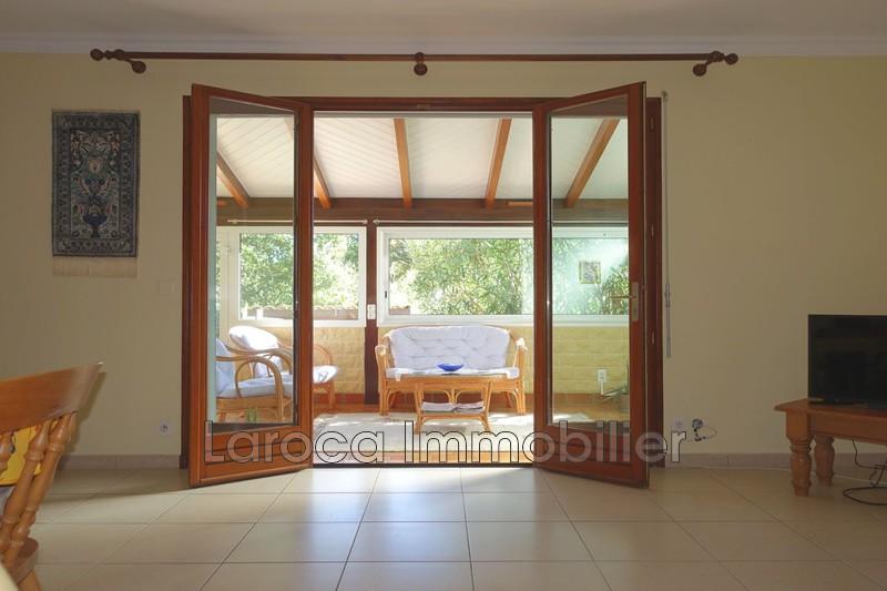 Photo n°5 - Vente Maison villa Laroque-des-Albères 66740 - 273 000 €