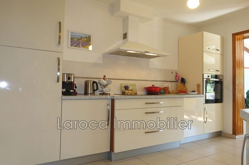 Photo n°6 - Vente Maison villa Laroque-des-Albères 66740 - 273 000 €