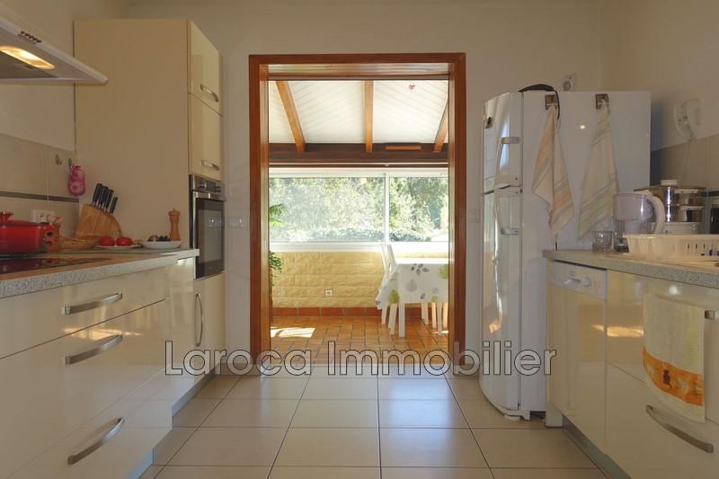 Photo n°7 - Vente Maison villa Laroque-des-Albères 66740 - 273 000 €