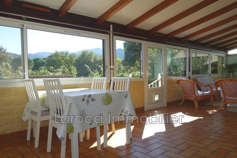 Photo n°8 - Vente Maison villa Laroque-des-Albères 66740 - 273 000 €