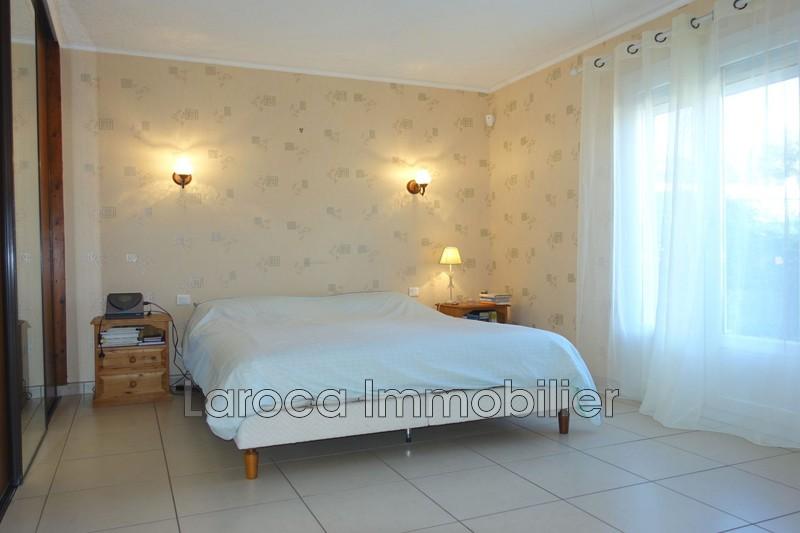 Photo n°9 - Vente Maison villa Laroque-des-Albères 66740 - 273 000 €