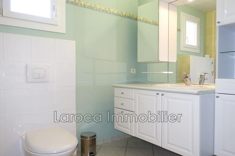 Photo n°11 - Vente Maison villa Laroque-des-Albères 66740 - 273 000 €