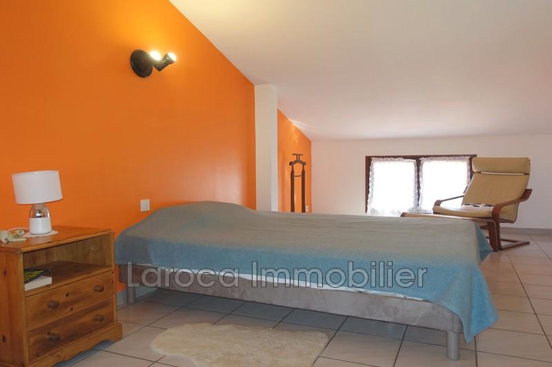 Photo n°12 - Vente Maison villa Laroque-des-Albères 66740 - 273 000 €