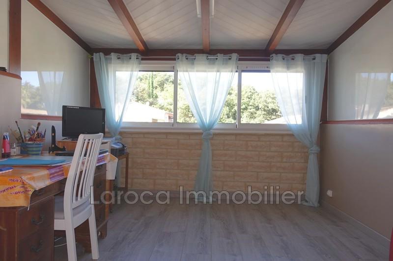 Photo n°13 - Vente Maison villa Laroque-des-Albères 66740 - 273 000 €