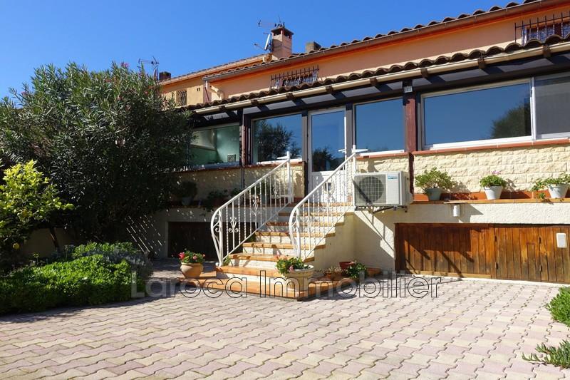 Photo n°15 - Vente Maison villa Laroque-des-Albères 66740 - 273 000 €