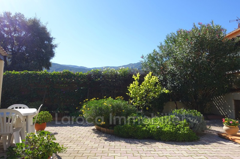 Photo Villa Laroque-des-Albères   achat villa  3 chambres   134m²