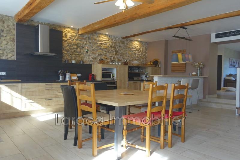 Photo n°3 - Vente Maison villa Laroque-des-Albères 66740 - 499 000 €