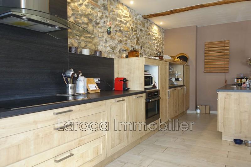 Photo n°5 - Vente Maison villa Laroque-des-Albères 66740 - 499 000 €
