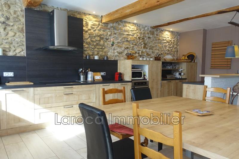 Photo n°4 - Vente Maison villa Laroque-des-Albères 66740 - 499 000 €