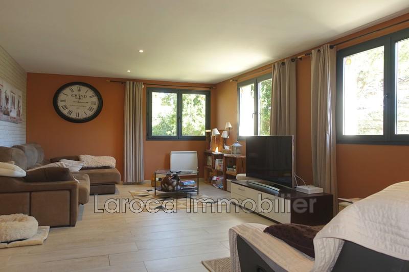 Photo n°6 - Vente Maison villa Laroque-des-Albères 66740 - 499 000 €