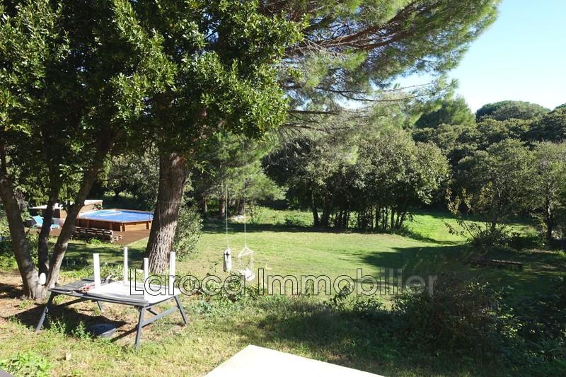 Photo n°8 - Vente Maison villa Laroque-des-Albères 66740 - 499 000 €