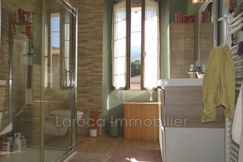 Photo n°11 - Vente Maison villa Laroque-des-Albères 66740 - 499 000 €