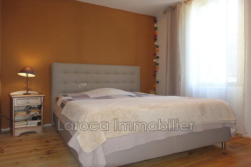 Photo n°9 - Vente Maison villa Laroque-des-Albères 66740 - 499 000 €