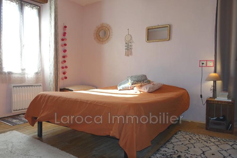 Photo n°10 - Vente Maison villa Laroque-des-Albères 66740 - 499 000 €