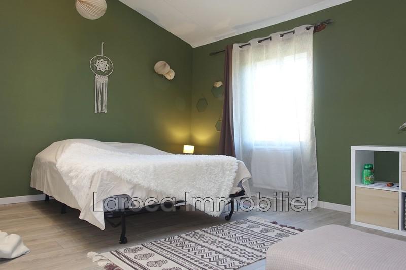 Photo n°12 - Vente Maison villa Laroque-des-Albères 66740 - 499 000 €