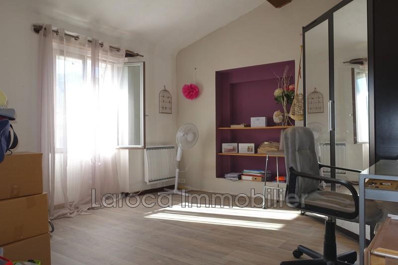 Photo n°13 - Vente Maison villa Laroque-des-Albères 66740 - 499 000 €