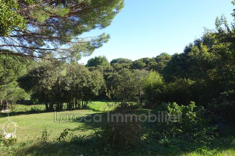 Photo n°15 - Vente Maison villa Laroque-des-Albères 66740 - 499 000 €