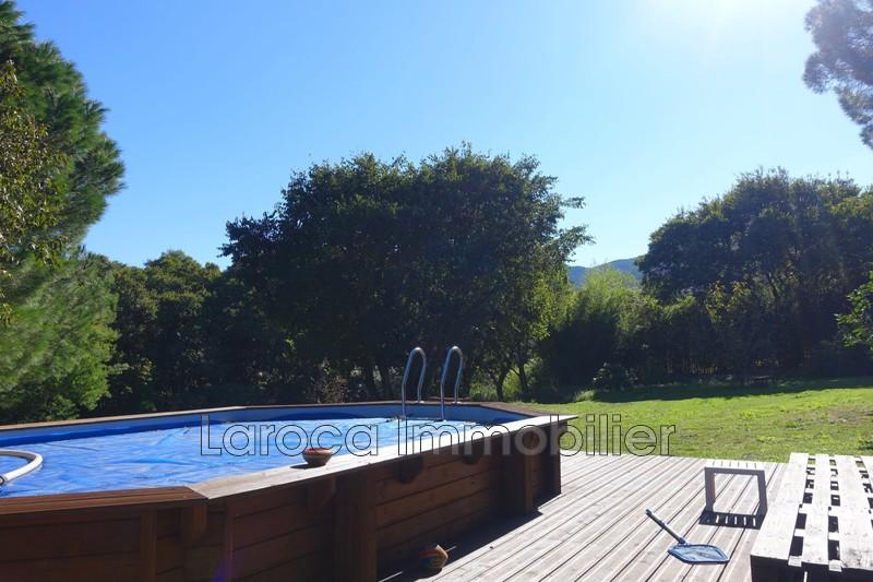 Photo n°14 - Vente Maison villa Laroque-des-Albères 66740 - 499 000 €