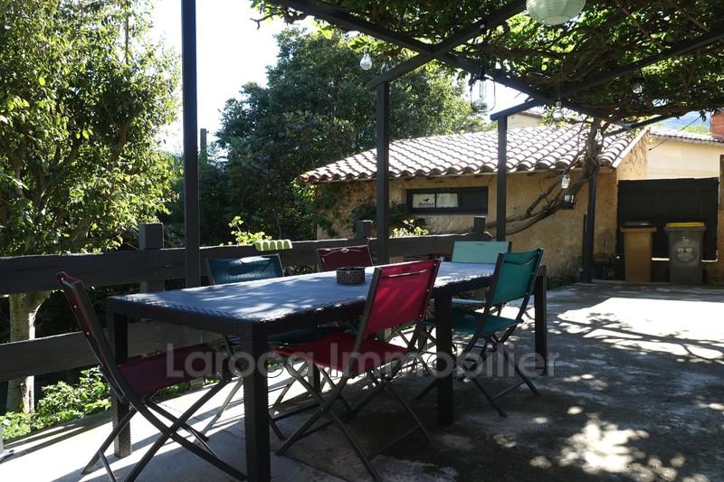 Photo n°2 - Vente Maison villa Laroque-des-Albères 66740 - 499 000 €