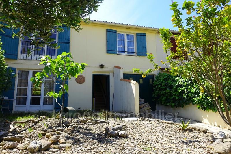Photo n°2 - Vente maison Villelongue-dels-Monts 66740 - 212 000 €