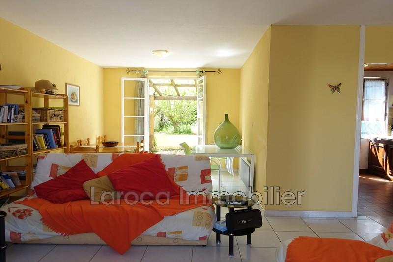 Photo n°4 - Vente maison Villelongue-dels-Monts 66740 - 212 000 €