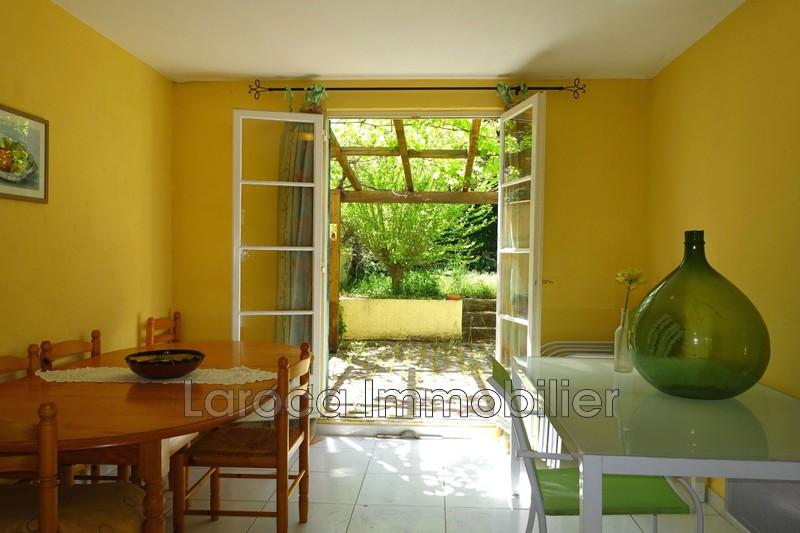 Photo n°5 - Vente maison Villelongue-dels-Monts 66740 - 212 000 €