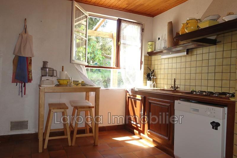 Photo n°8 - Vente maison Villelongue-dels-Monts 66740 - 212 000 €