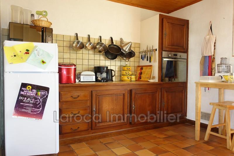 Photo n°9 - Vente maison Villelongue-dels-Monts 66740 - 212 000 €