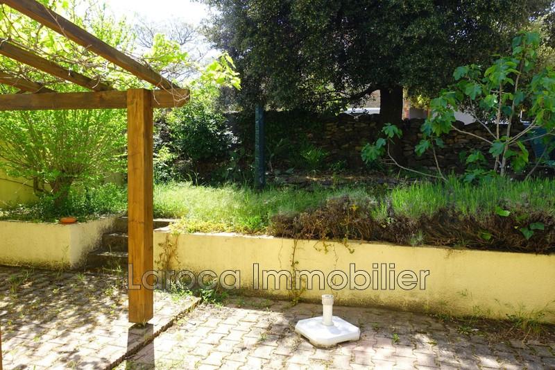 Photo n°6 - Vente maison Villelongue-dels-Monts 66740 - 212 000 €