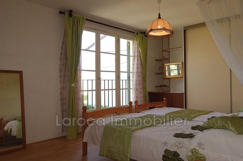 Photo n°10 - Vente maison Villelongue-dels-Monts 66740 - 212 000 €