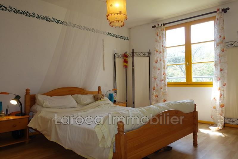 Photo n°11 - Vente maison Villelongue-dels-Monts 66740 - 212 000 €