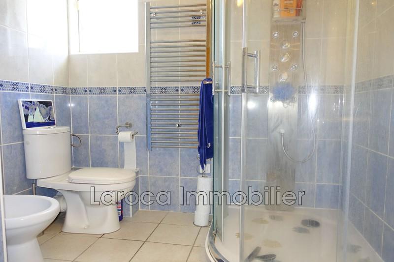 Photo n°12 - Vente maison Villelongue-dels-Monts 66740 - 212 000 €