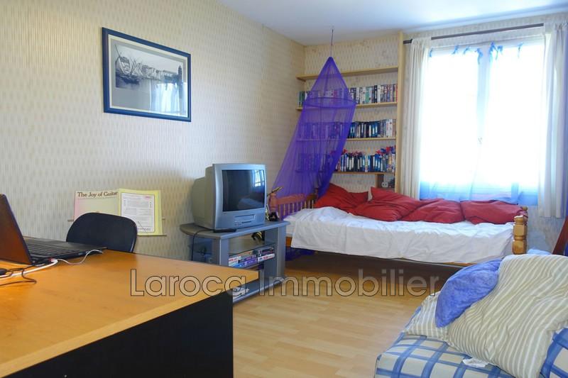Photo n°13 - Vente maison Villelongue-dels-Monts 66740 - 212 000 €