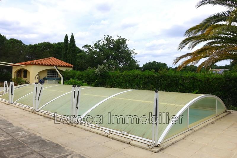Photo n°4 - Vente Maison villa Villelongue-dels-Monts 66740 - 455 000 €