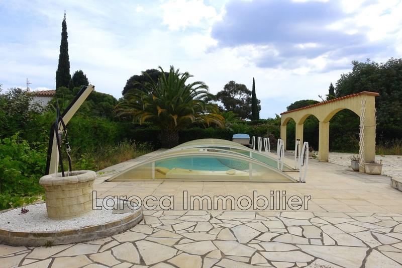 Photo n°5 - Vente Maison villa Villelongue-dels-Monts 66740 - 455 000 €
