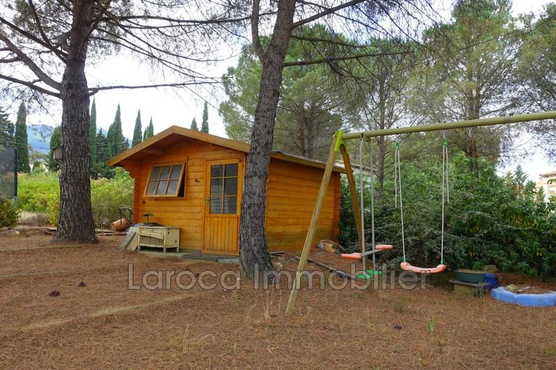Photo n°13 - Vente Maison villa Villelongue-dels-Monts 66740 - 455 000 €