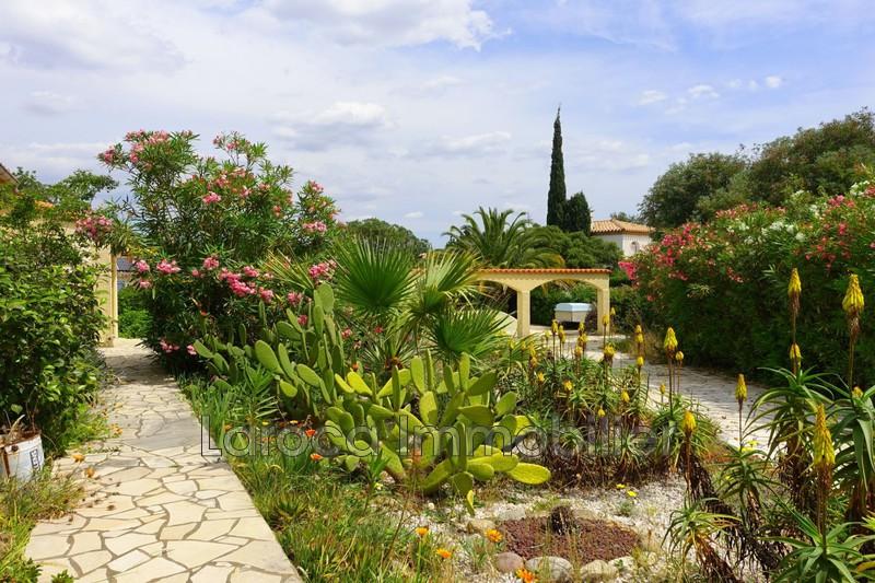 Photo n°2 - Vente Maison villa Villelongue-dels-Monts 66740 - 455 000 €