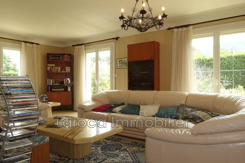 Photo n°6 - Vente Maison villa Villelongue-dels-Monts 66740 - 455 000 €