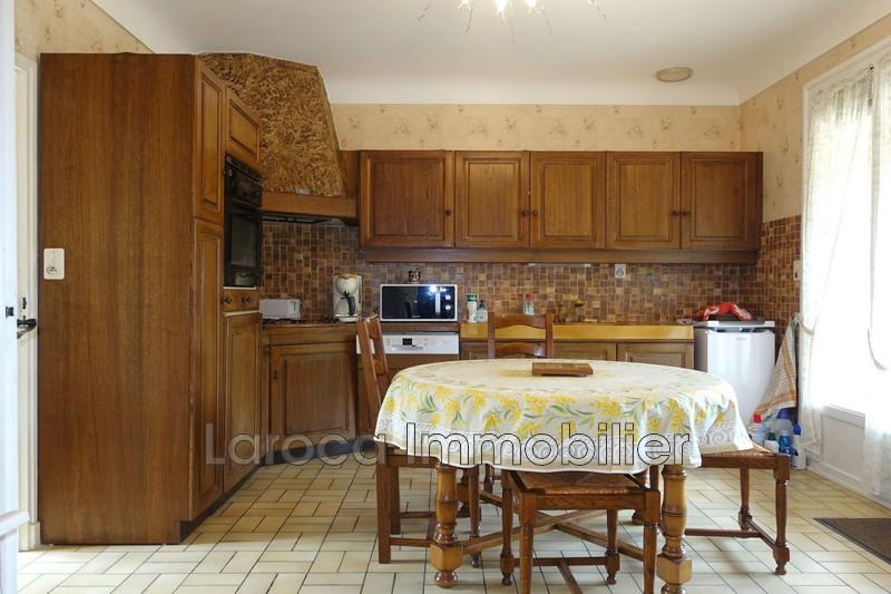 Photo n°7 - Vente Maison villa Villelongue-dels-Monts 66740 - 455 000 €