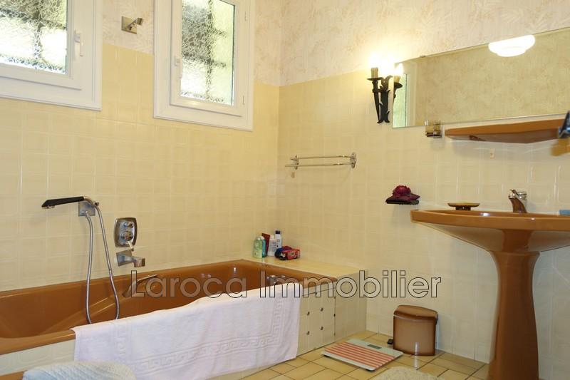 Photo n°8 - Vente Maison villa Villelongue-dels-Monts 66740 - 455 000 €