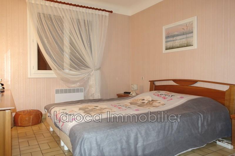 Photo n°9 - Vente Maison villa Villelongue-dels-Monts 66740 - 455 000 €