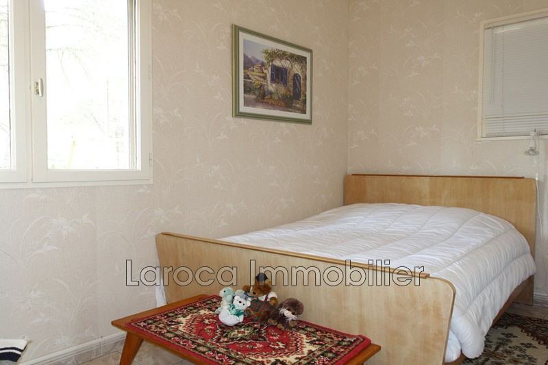 Photo n°10 - Vente Maison villa Villelongue-dels-Monts 66740 - 455 000 €