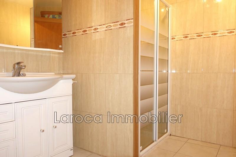 Photo n°13 - Vente maison Saint-Génis-des-Fontaines 66740 - 276 000 €