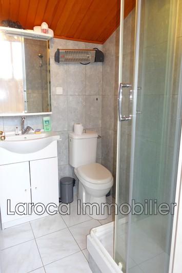 Photo n°14 - Vente maison Saint-Génis-des-Fontaines 66740 - 276 000 €