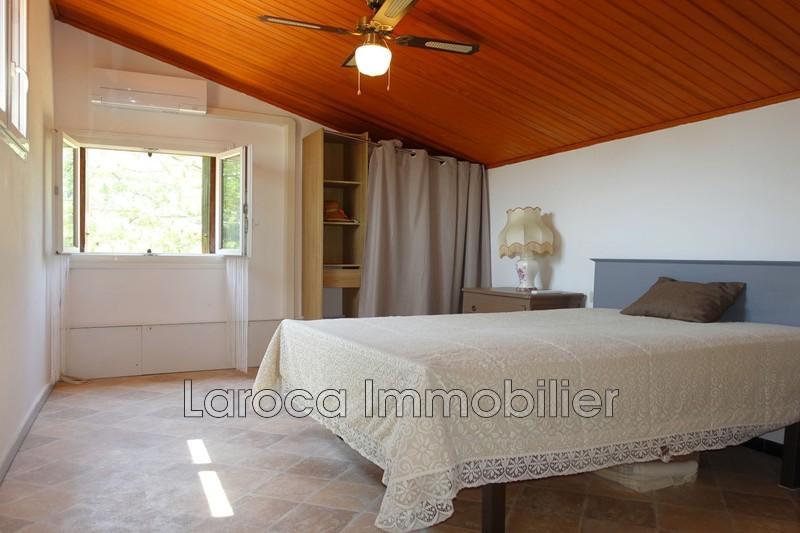 Photo n°15 - Vente maison Saint-Génis-des-Fontaines 66740 - 276 000 €