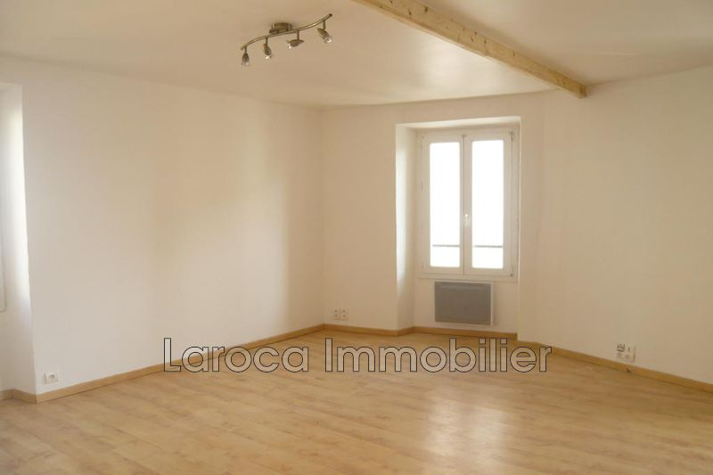 Photo n°1 - Vente appartement Banyuls-sur-Mer 66650 - 181 000 €