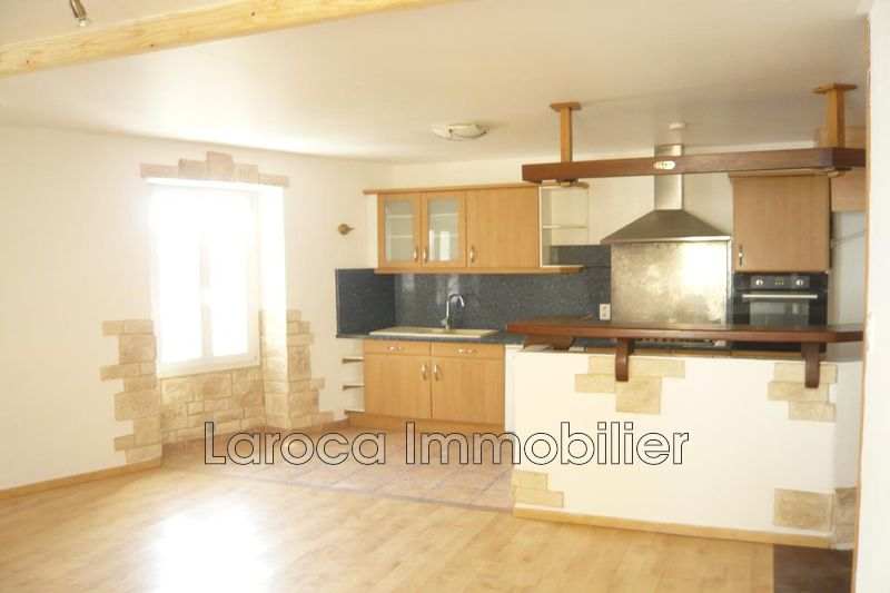 Photo n°3 - Vente appartement Banyuls-sur-Mer 66650 - 181 000 €
