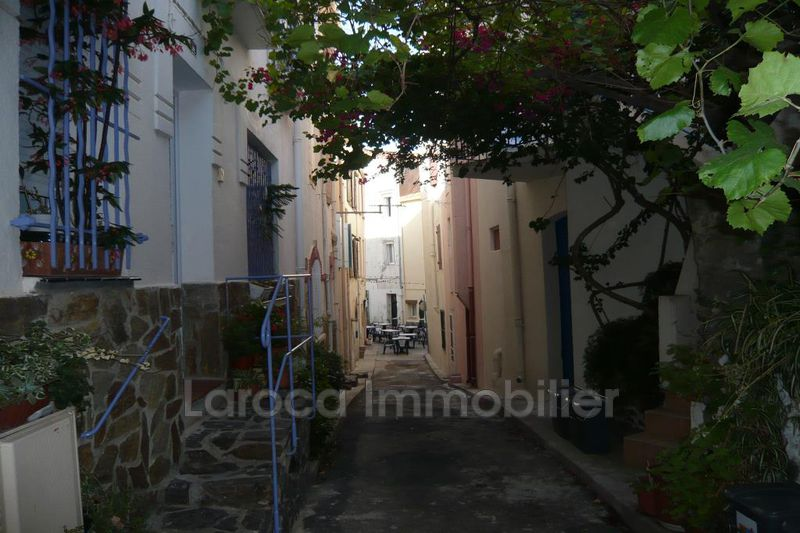 Photo n°5 - Vente appartement Banyuls-sur-Mer 66650 - 181 000 €